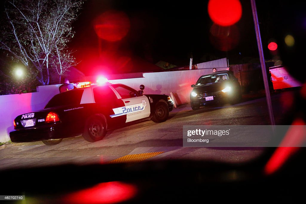 san bernardino middle eastern single men The fbi is now investigating a group of 17 middle eastern men camping in the  the exception of the single  men were in encompasses san bernardino.
