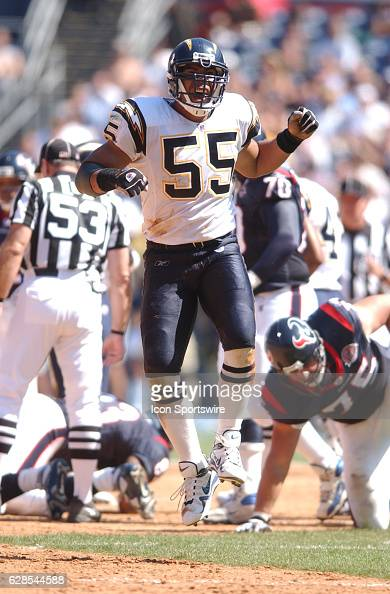 Nfl Achive Pictures Getty Images