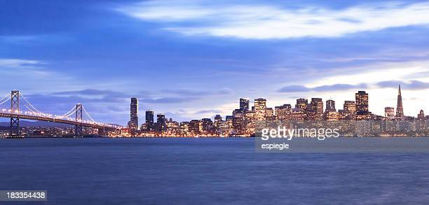 San サンフランシスコ