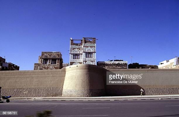 San'a 1996