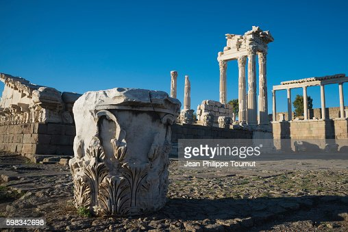 Greco Roman Style Stock Photos and Pictures  Getty Images