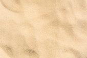 Sand beach backgrounds patterns