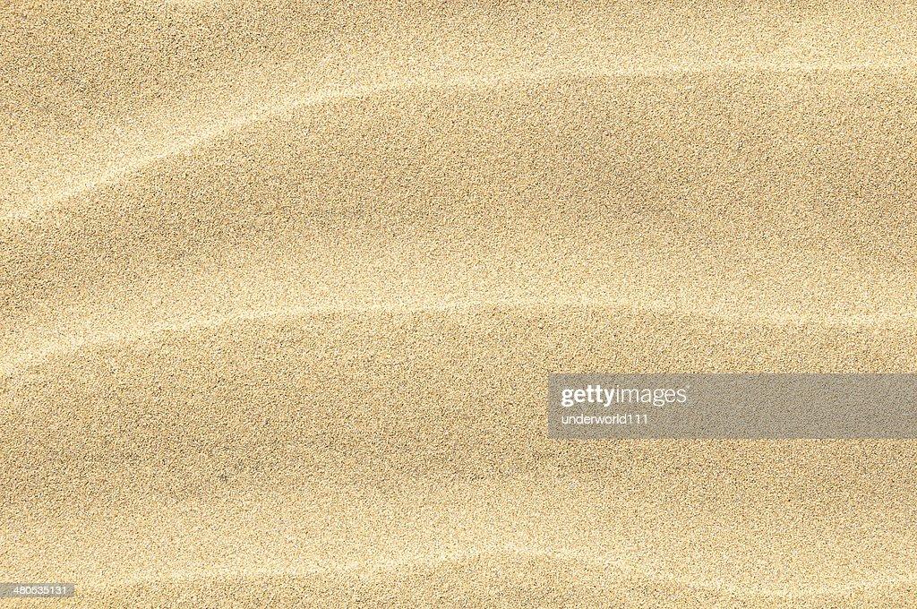 Sand Dune Wüste : Stock-Foto