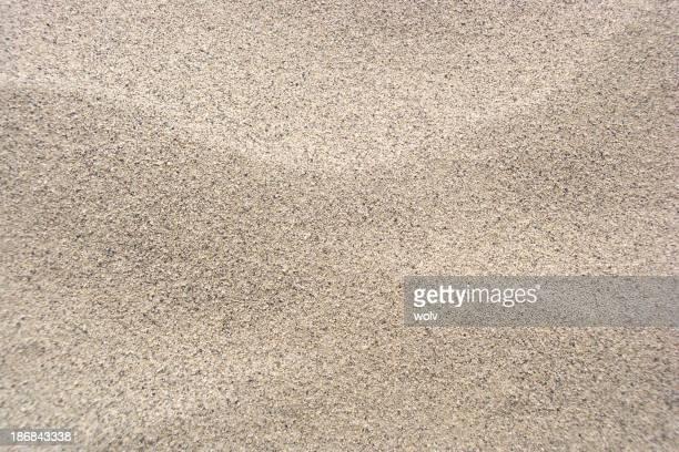 Dunes de sable#2