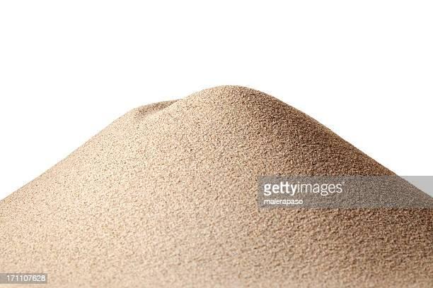 De sable