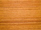 sandal wood pressed board texture