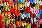 Sandals - Selling colors
