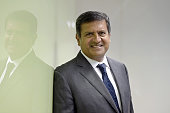 AUS: Newcrest Is Scanning the Market for Gold Assets, CEO Sandeep Biswas Says