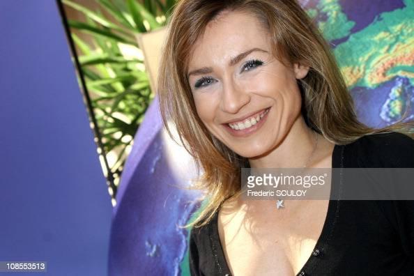 <b>Sandra Larue</b> - Illustrations et images - sandra-larue-bfm-tv-in-paris-france-on-september-29-2006-picture-id108553513?s=594x594