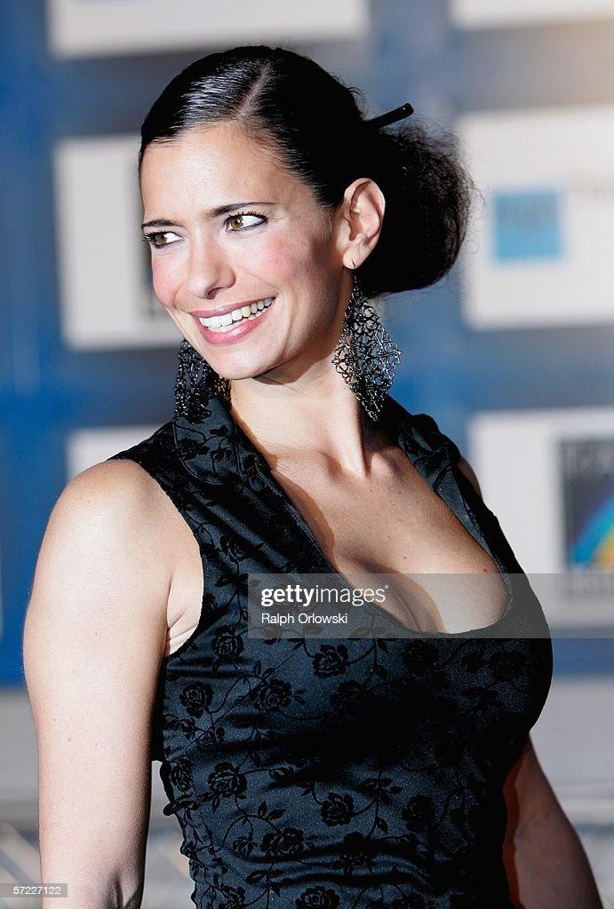 Sandra Speichert Nude Photos 15