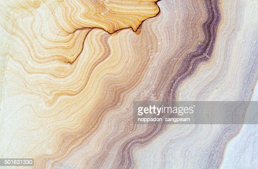 Sandstone texture , detailed structure of sandstone  for background and design. : Stock Photo