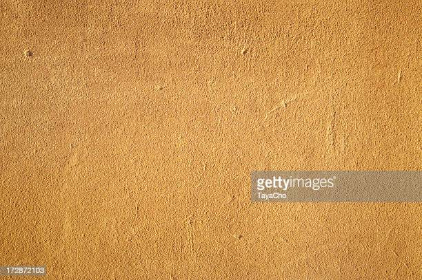 Sandstein Wand Textur