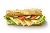 http://www.stefstef.nl/banners2/sandwiches.jpg