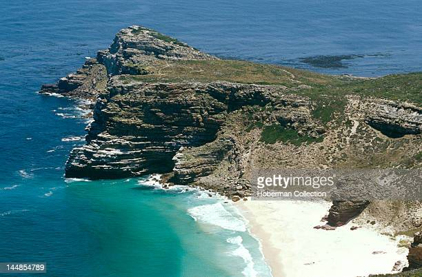 Sandy Bay Cape Town South Africa