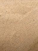 Beach sand background pattern.
