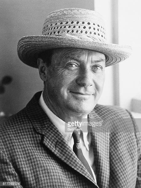 Santa Barbara California Mystery writer Ross MacDonald the author of 24 novels including Sleeping Beauty died 7/12 of natural causes his publisher...