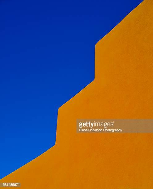 Santa Fe abstract