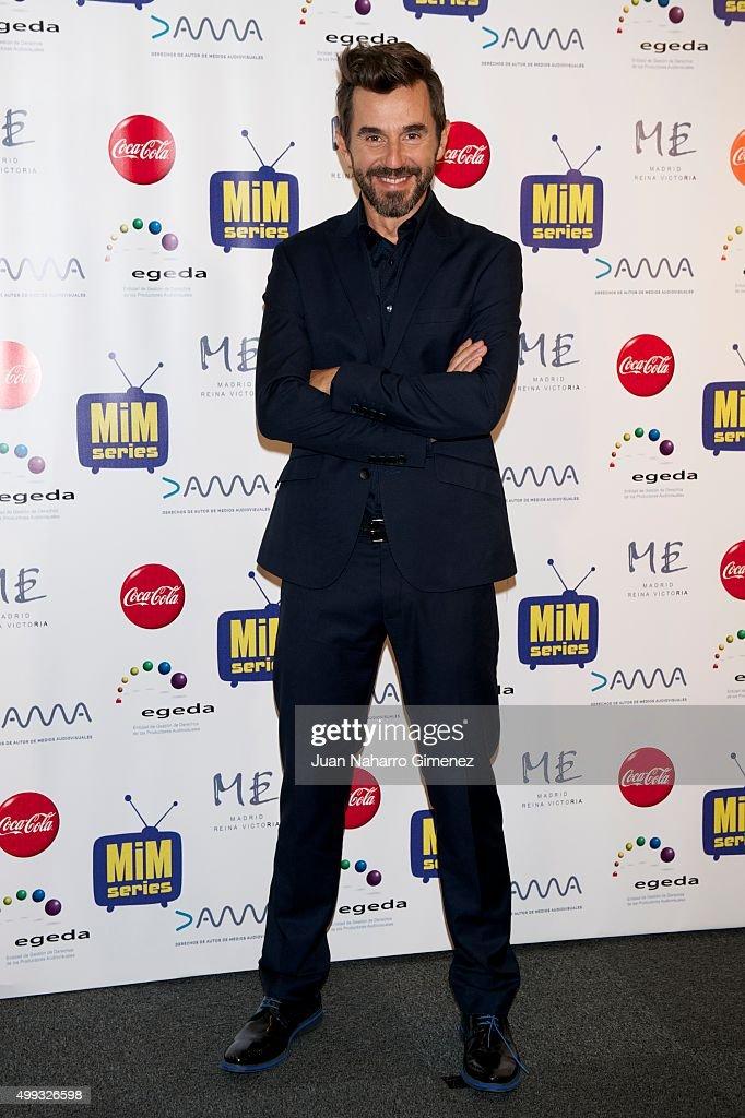 MIM Awards 2015