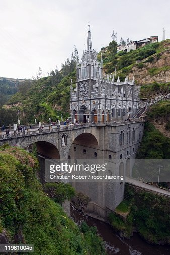 ipiales christian singles Photo about las lajas sanctuary in ipiales, colombia image of christian, basilica, latin - 93186668.