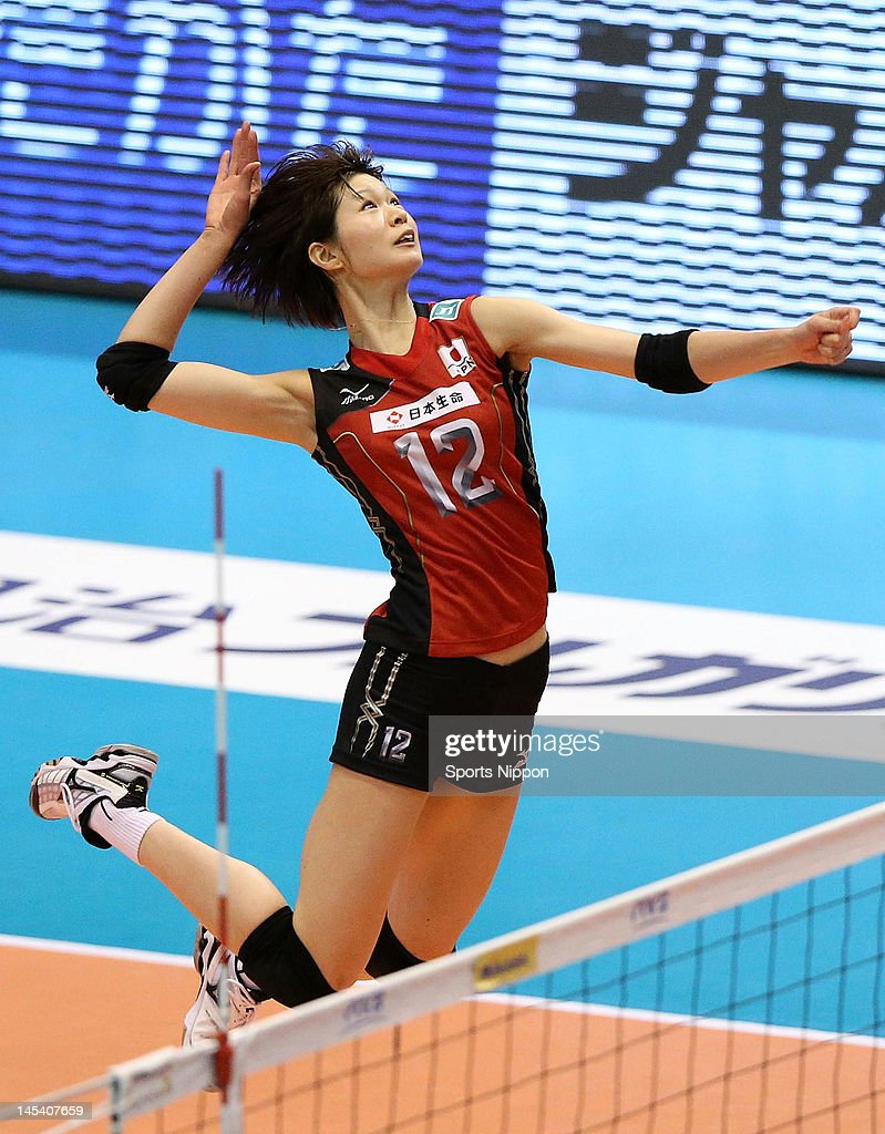 event japan thailand volleyball womens world olympic qualification