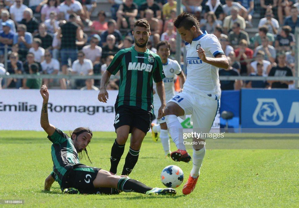 Inter milan fc soccerway news - Italian Guide