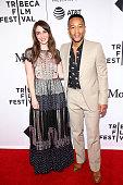 2018 Tribeca Film Festival - Tribeca Talks:...