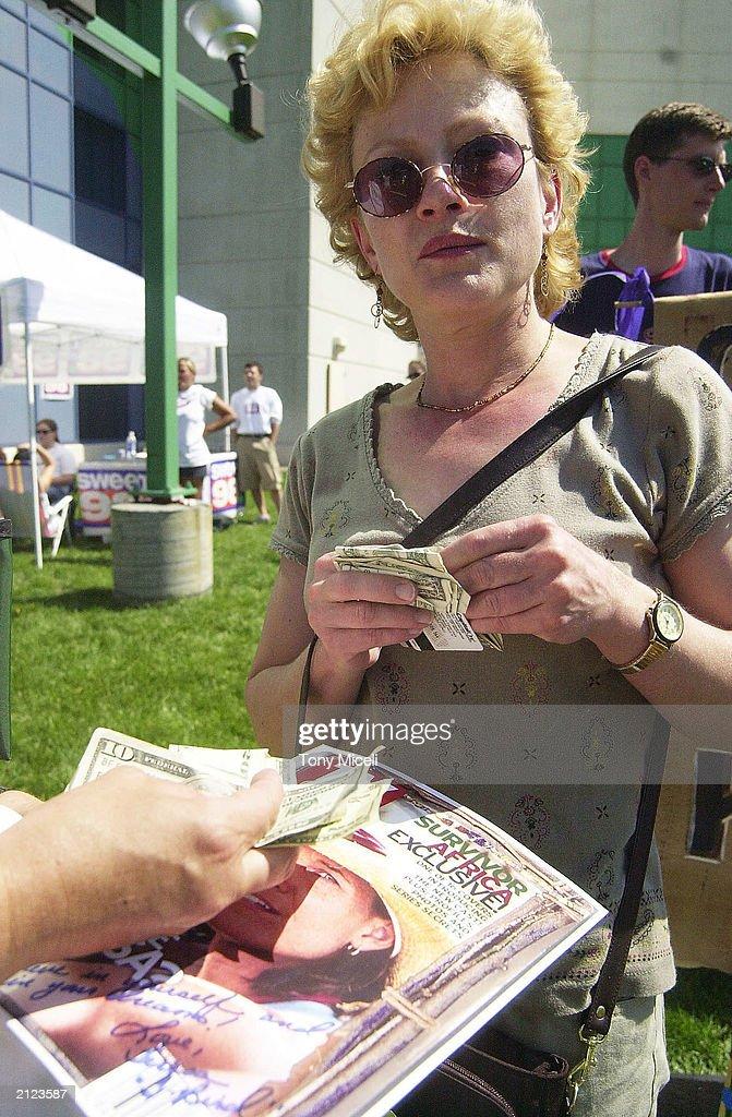 Harrahs casino council bluffs 15