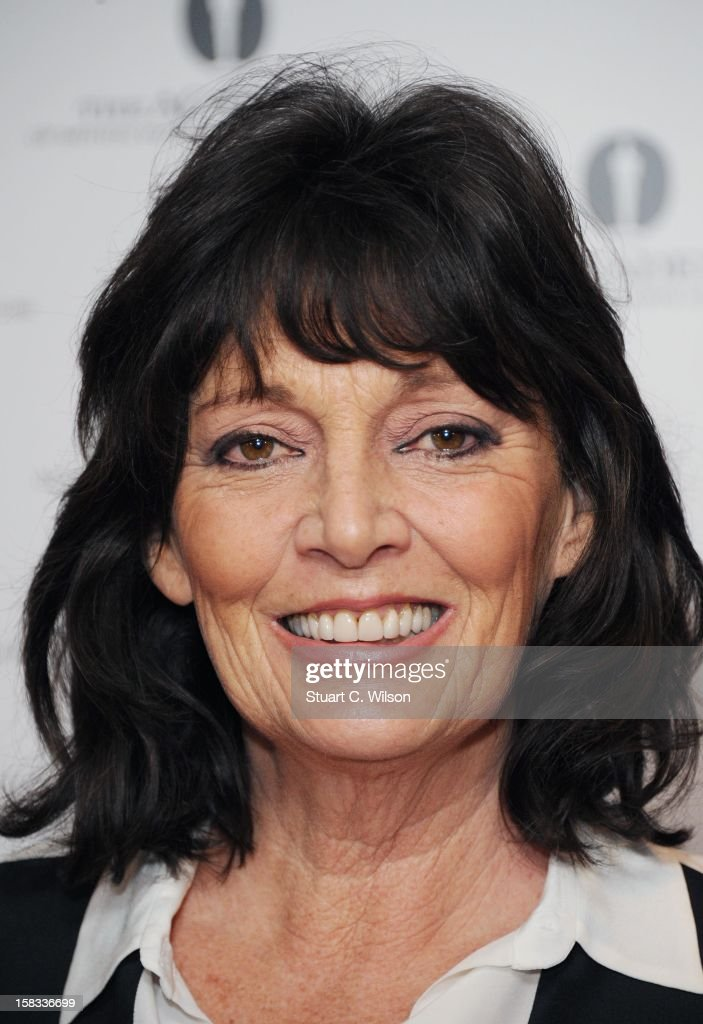 Sarah Douglas | Getty Images Gi Jane Cast