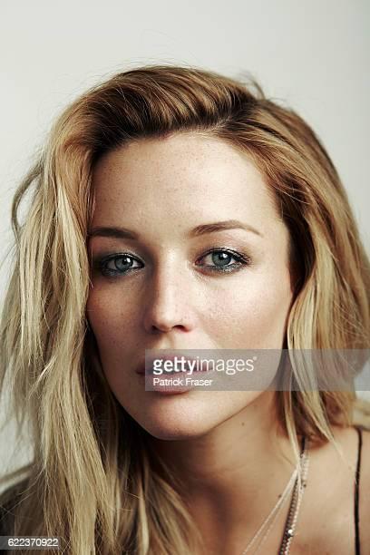 Sarah Dumont nudes (34 images) Hot, Instagram, lingerie