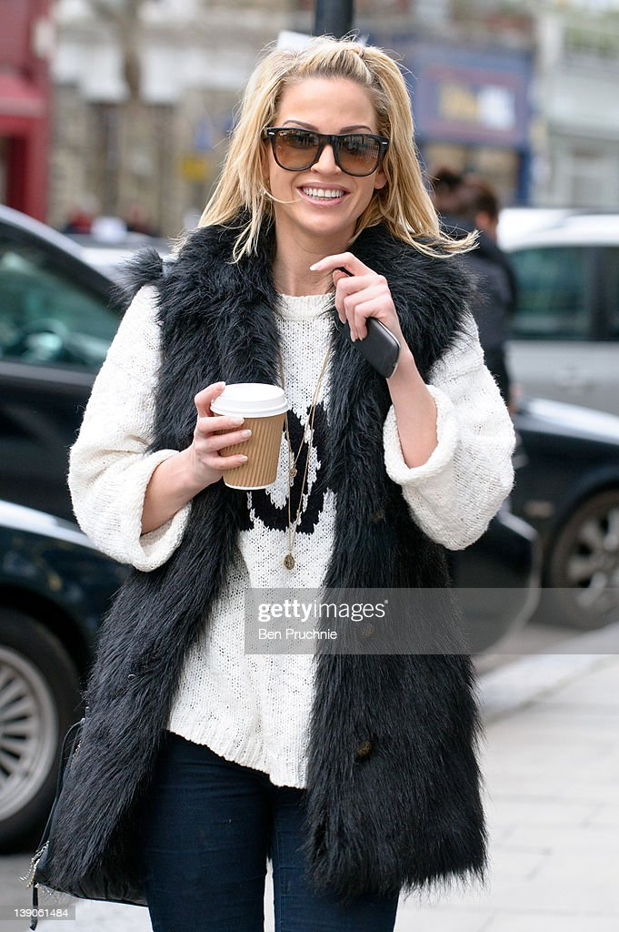 <a gi-track='captionPersonalityLinkClicked' href=/galleries/search?phrase=Sarah+Harding&family=editorial&specificpeople=202916 ng-click='$event.stopPropagation()'>Sarah Harding</a> is sighted in London on February 16, 2012 in London, England.