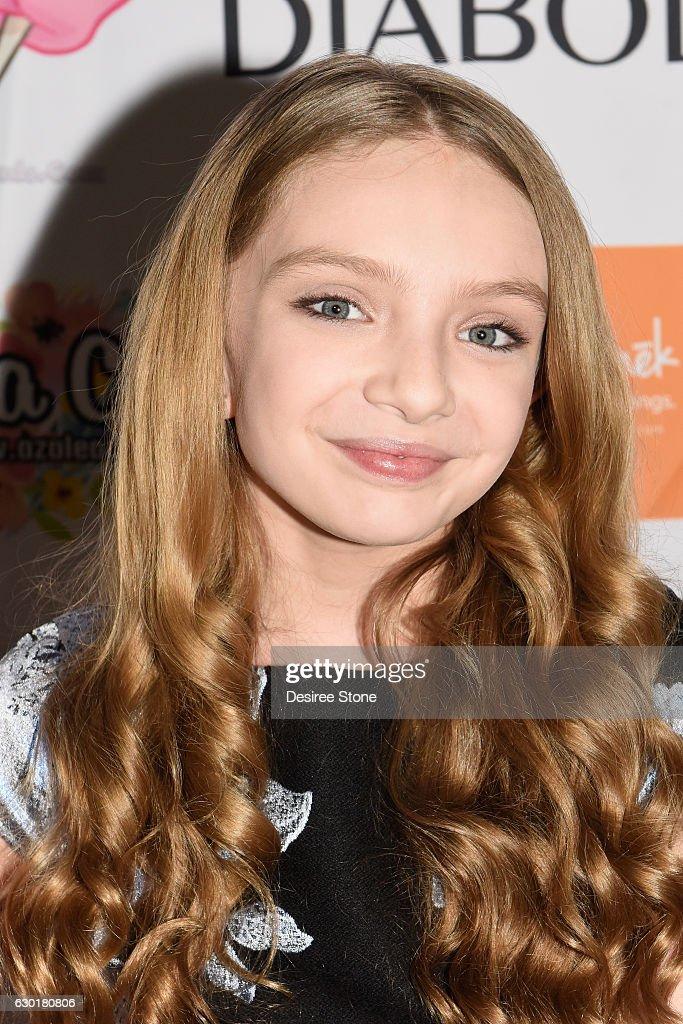 Sarah Hunt Wiki, Bio, Age, Height, Parents, Facts - CelebrityAgeWiki