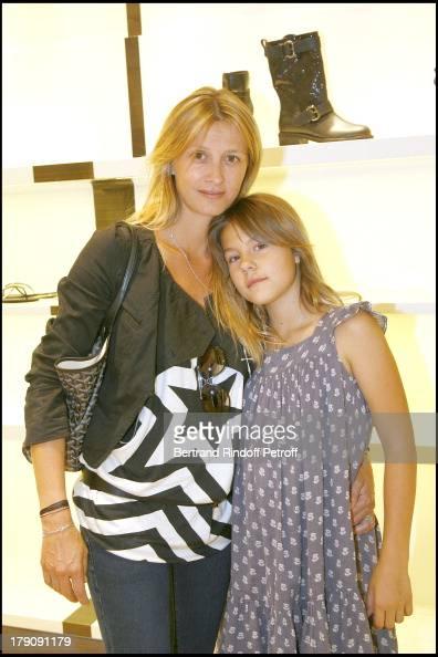 Inauguration of giuseppe zanotti design boutique in paris pictures getty im - Sarah lavoine boutique ...