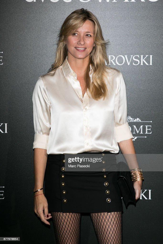 Vogue Fashion Festival 2017: Photocall At Hotel Potocki