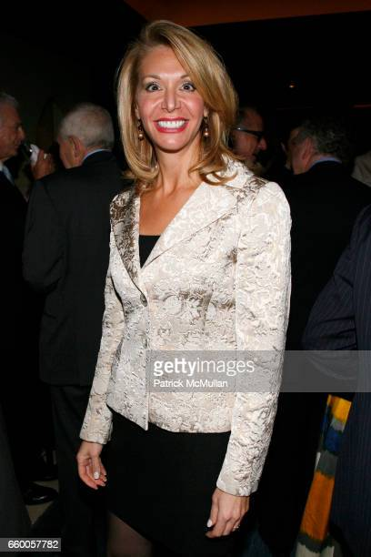 Sarah Marshall attends The AMERICAN HOSPITAL of PARIS FOUNDATION'S 3rd Annual Celebration of Food France and FrancoAmerican Friendship Honoring INA...