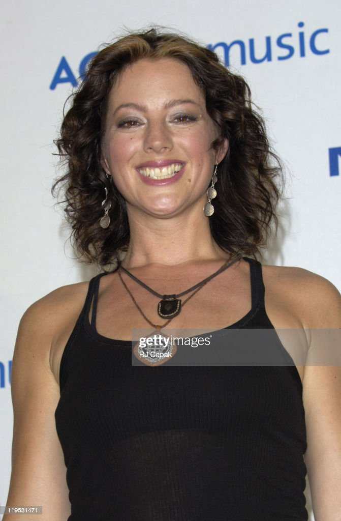 <a gi-track='captionPersonalityLinkClicked' href=/galleries/search?phrase=Sarah+McLachlan&family=editorial&specificpeople=206514 ng-click='$event.stopPropagation()'>Sarah McLachlan</a> during LIVE 8 - Philadelphia - Press Room at Philadelphia Museum of Art in Philadelphia, Pennsylvania, United States.