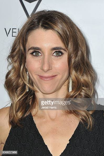 http://media.gettyimages.com/photos/sarah-megan-thomas-attends-chefdance-park-city-2016-presented-by-4-picture-id506832986?s=594x594