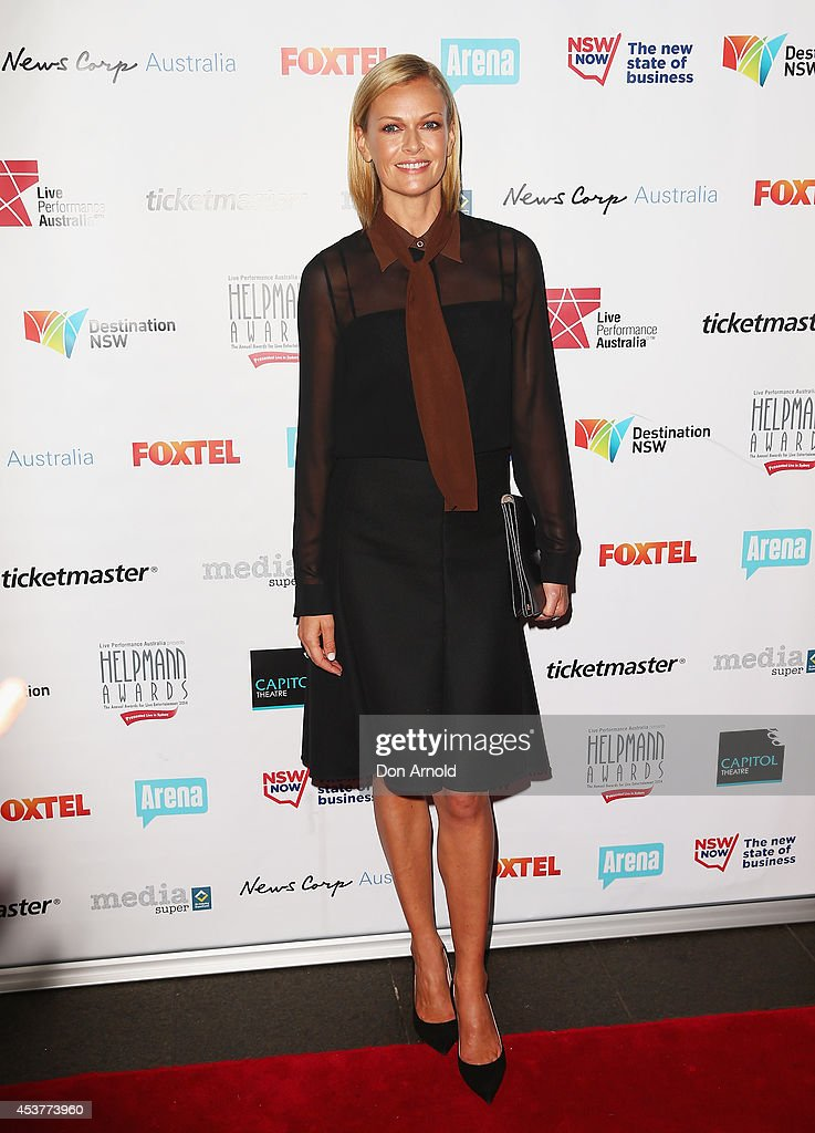 helpmann awards - photo #28