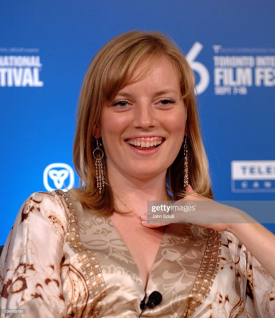 sarah polley courage перевод