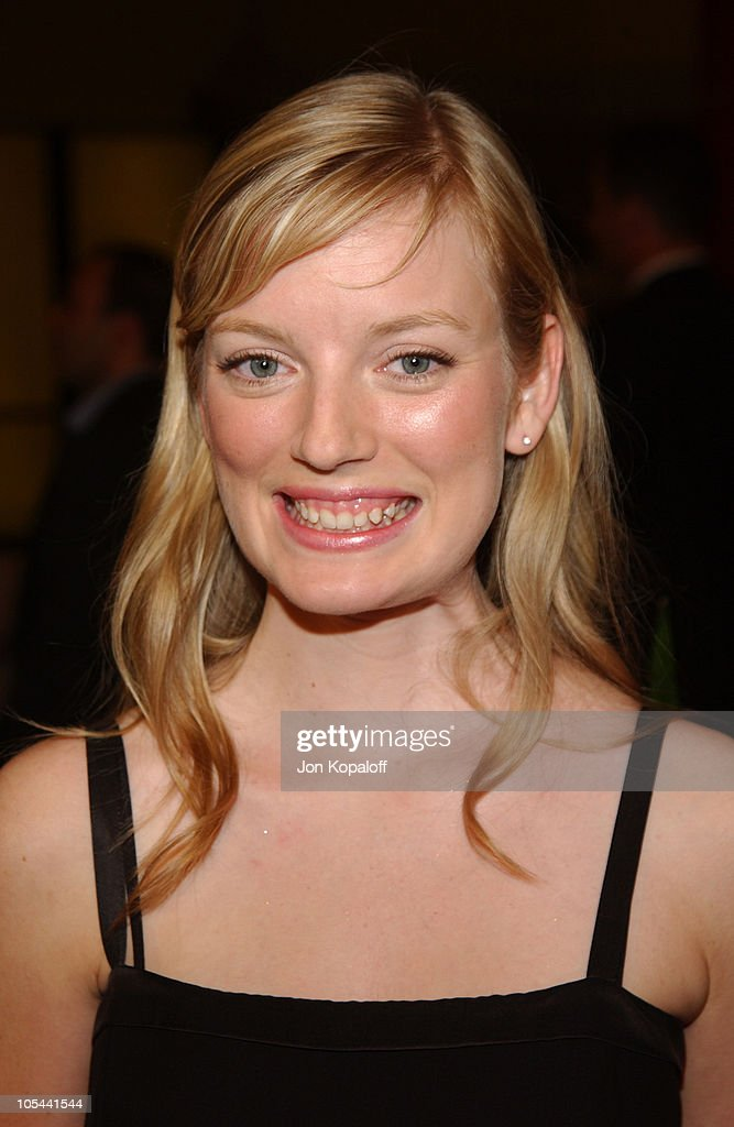 """""""Dawn of The Dead"""" Los Angeles Premiere   Getty Images"""
