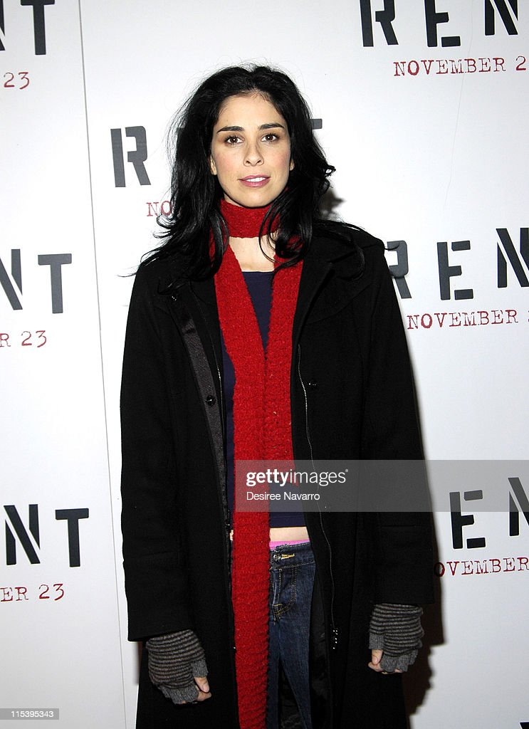 39 39 rent 39 39 new york city premiere arrivals getty images for Rent new york city