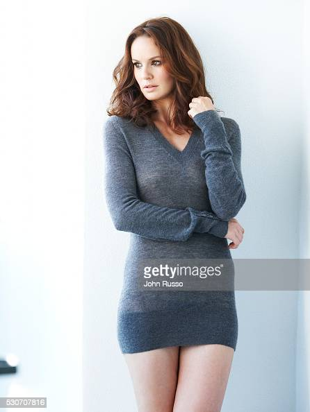 Sarah Wayne Callies, 2009 Pictures | Getty Images