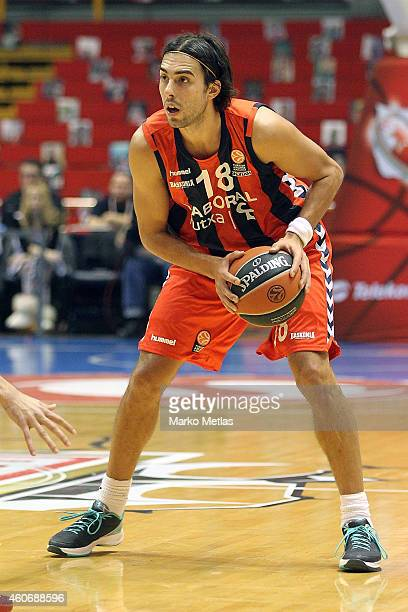 Sasha Vujacic Stock Photos and Pictures   Getty Images