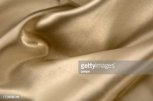 satin fabric series