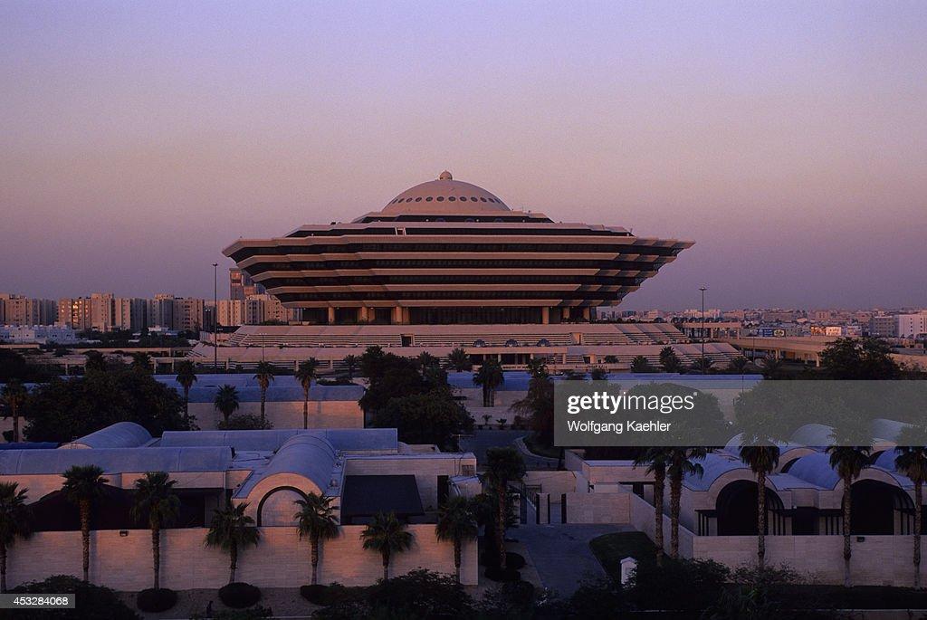 Image result for saudi arabia tourist places