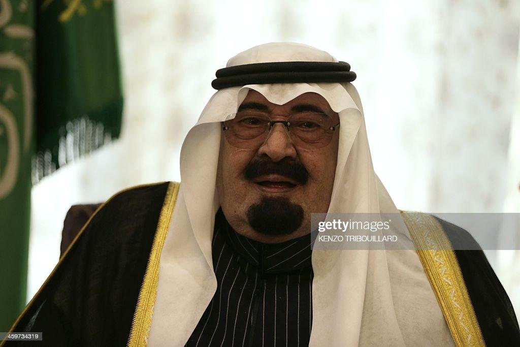 king abdullah bin abdulaziz King abdullah bin abdulaziz al saud net worth is estimated at $21 billion born as abdullah bin abdulaziz bin abdulrahman bin faisal bin turki bin abdullah bin.