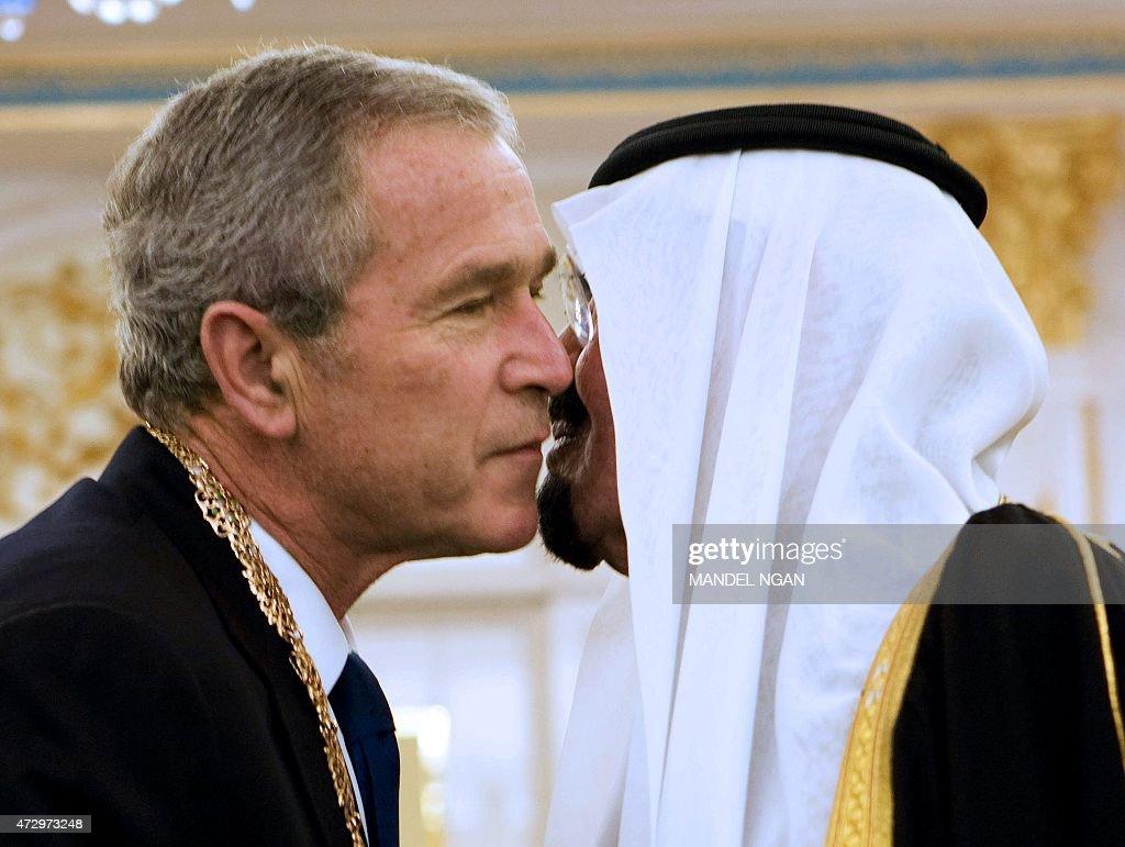 saudi-king-abdullah-bin-abdul-aziz-alsau