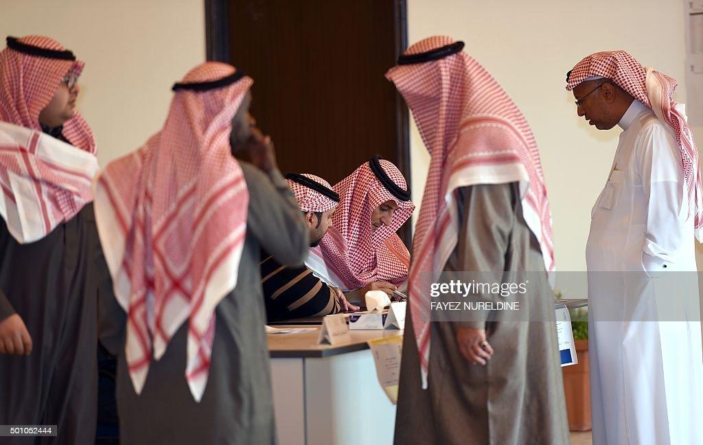 Jeddah women seeking men