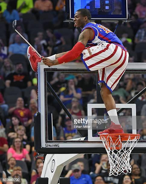 """Résultat de recherche d'images pour """"selfie basket"""""""