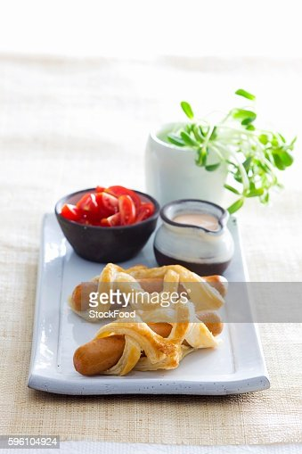 P Te Phyllo Stock Photos Et Images De Collection Getty