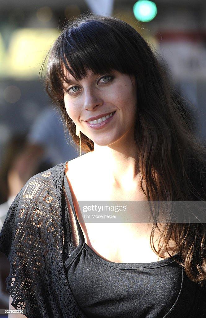 savannah welch actress